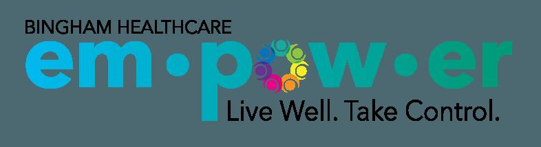 Empower Weight-Loss Program
